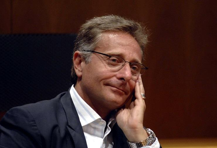 Paolo Bonolis ripercussioni pesanti