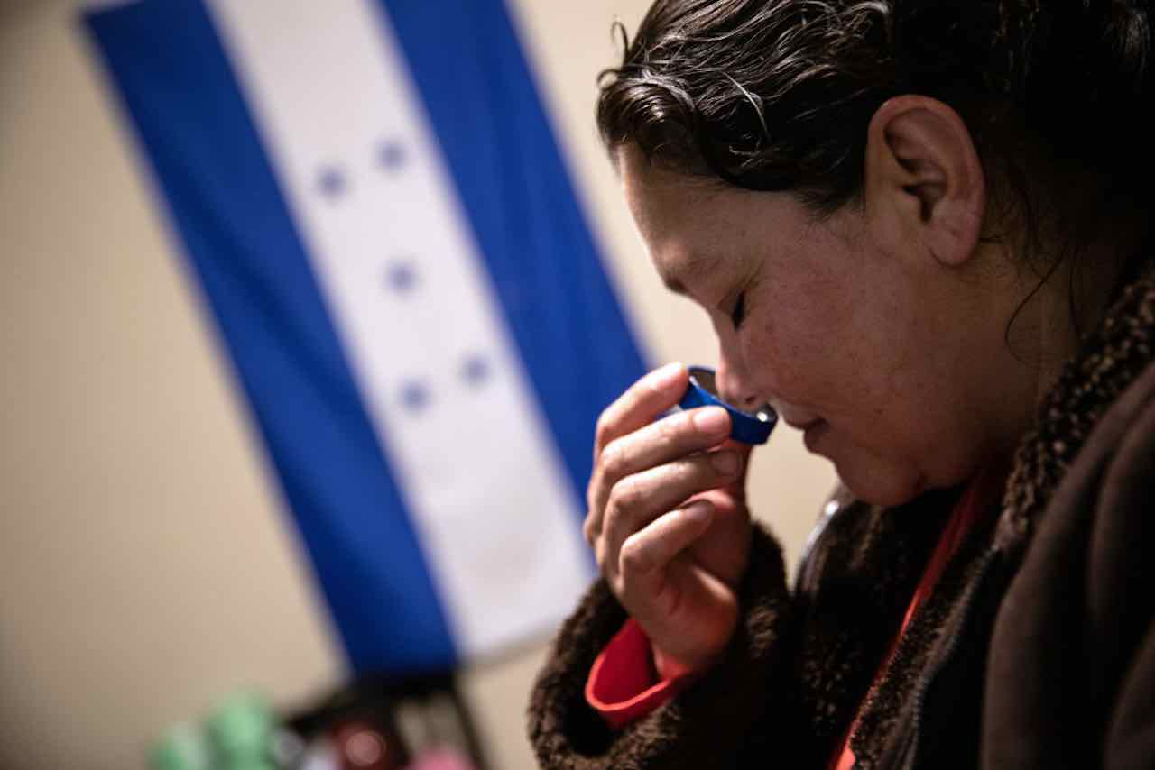 Coronavirus: a Malta 1000 migranti in quarantena
