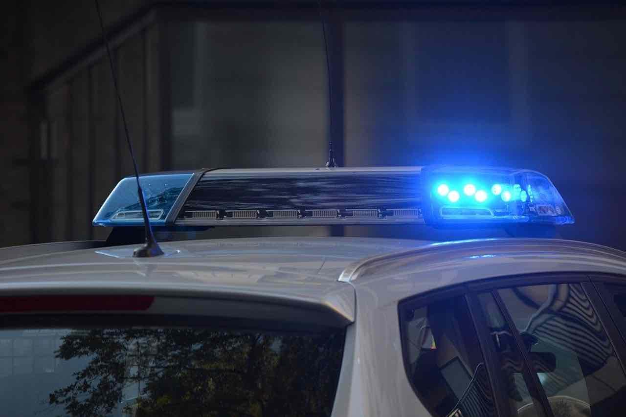 Torino, ubriaco aggredisce la moglie: arrestato