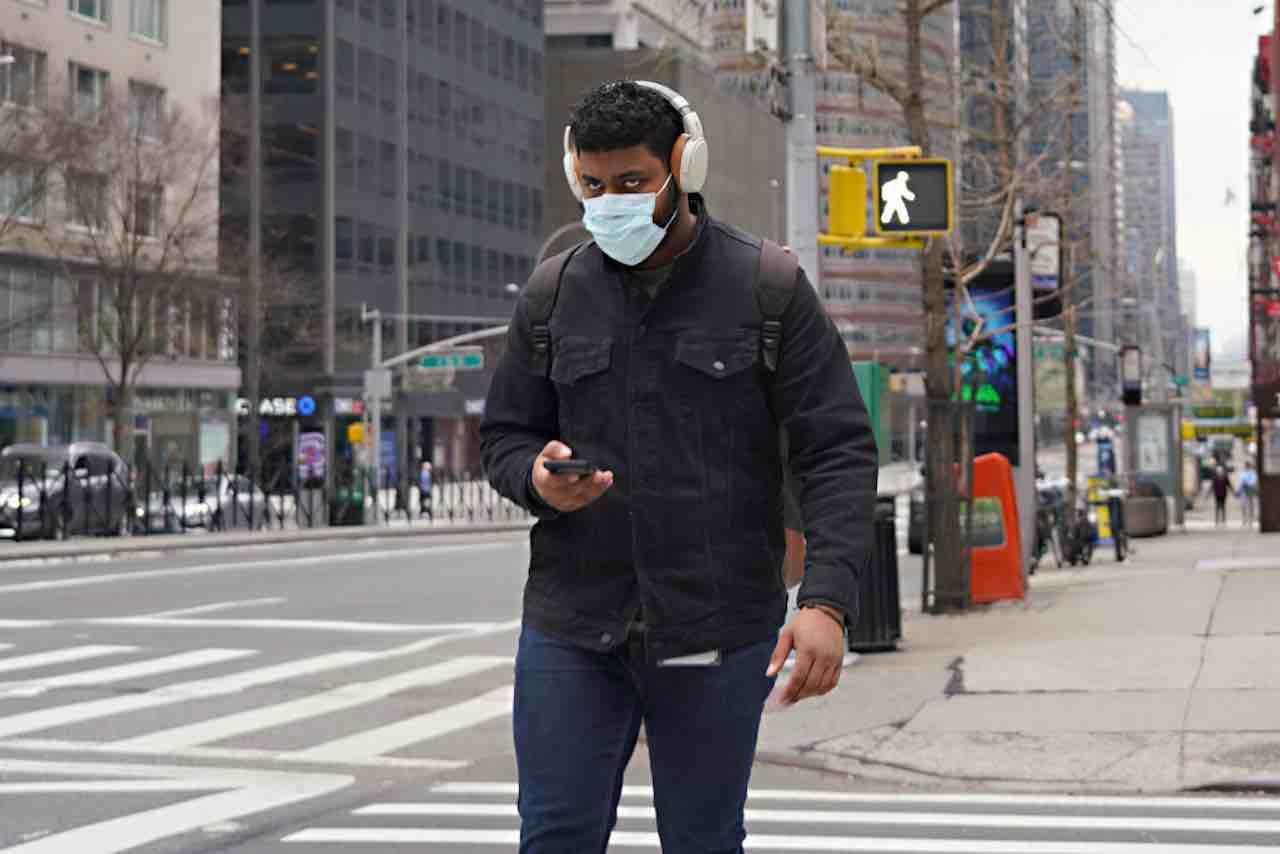 Coronavirus, Usa: l'idroclorochina sarà sperimentata su 3mil