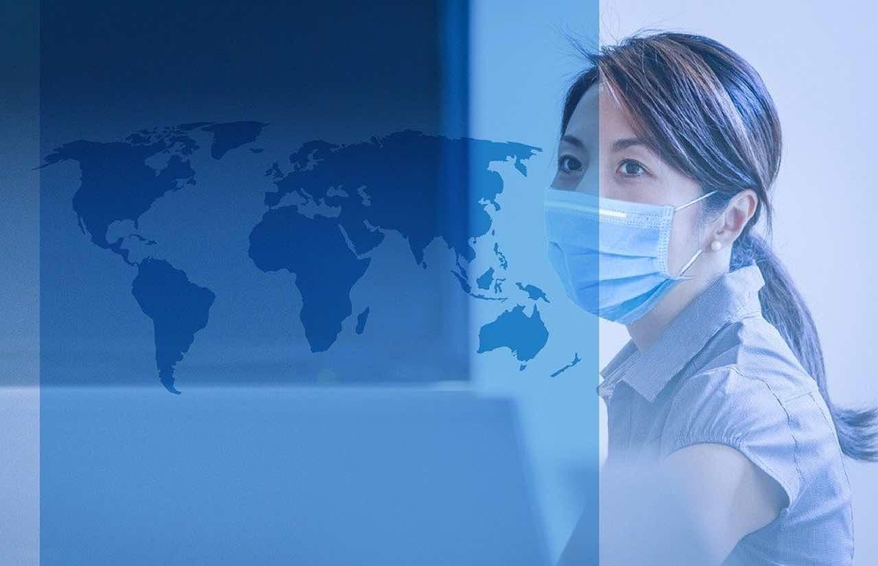Coronavirus, Giappone: ecco come aiuterà le famiglie in diff