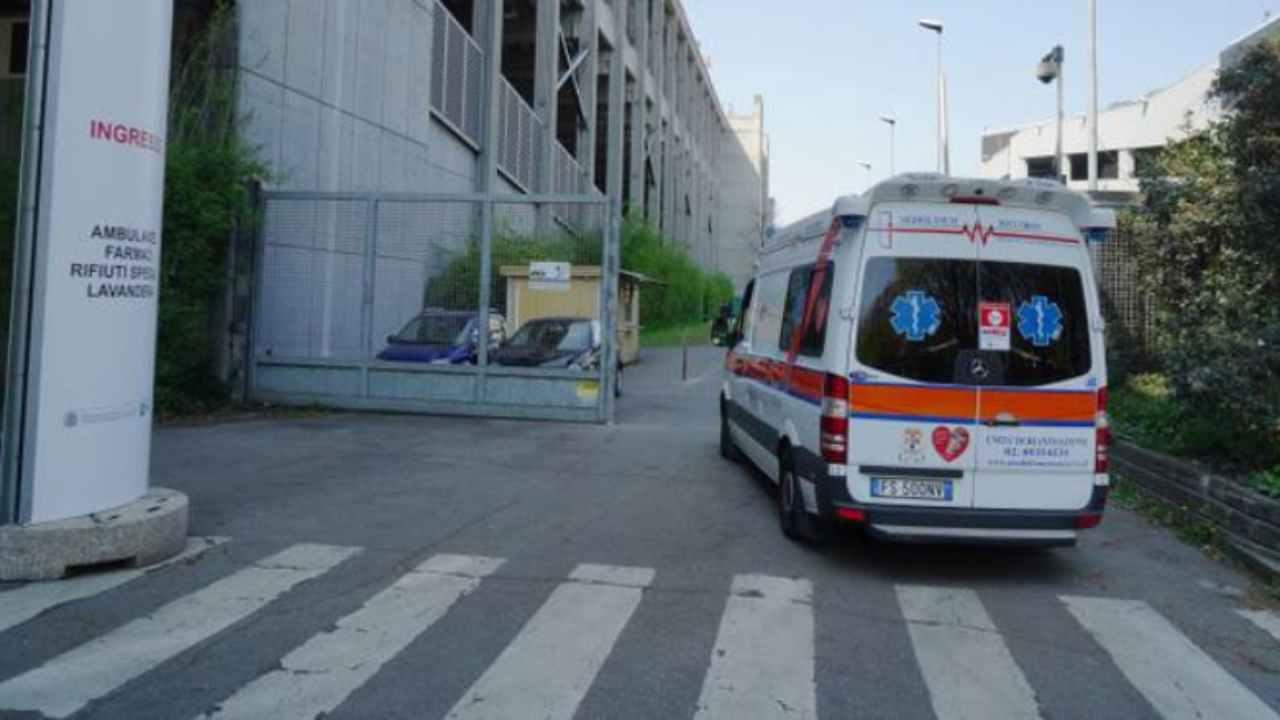 Coronavirus. Aprono ospedali Milano e Bergamo. I russi: pron