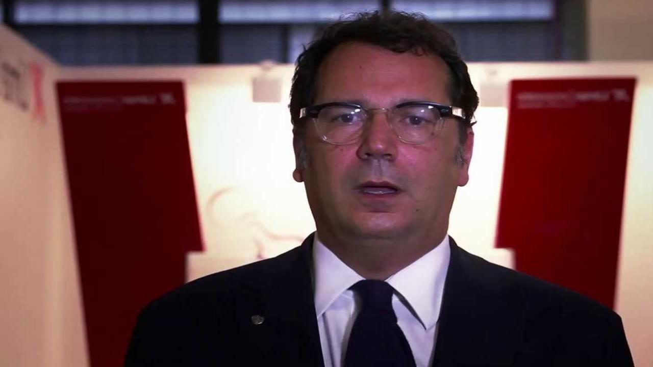 Andrea Piccioli chi è | carriera e vita privata del Direttor