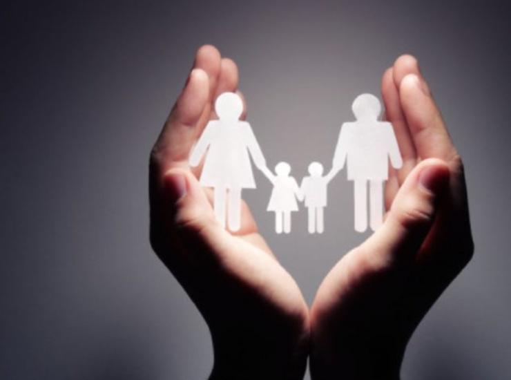 Coronavirus, congedi e bonus alle famiglie con figli: ecco a chi spettano