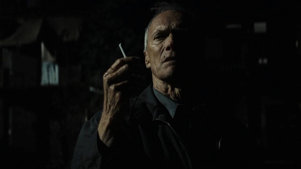 Gran Torino | perché rivedere il film di Eastwood prima che