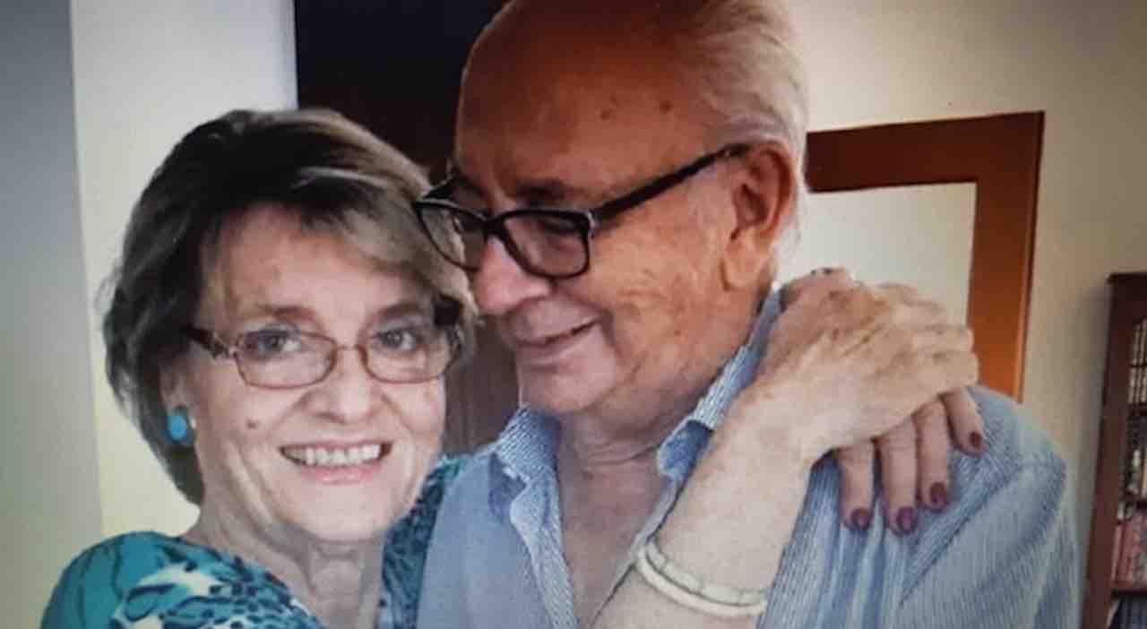 Coppia di Trieste sceglie il suicidio assistito dopo 55 anni