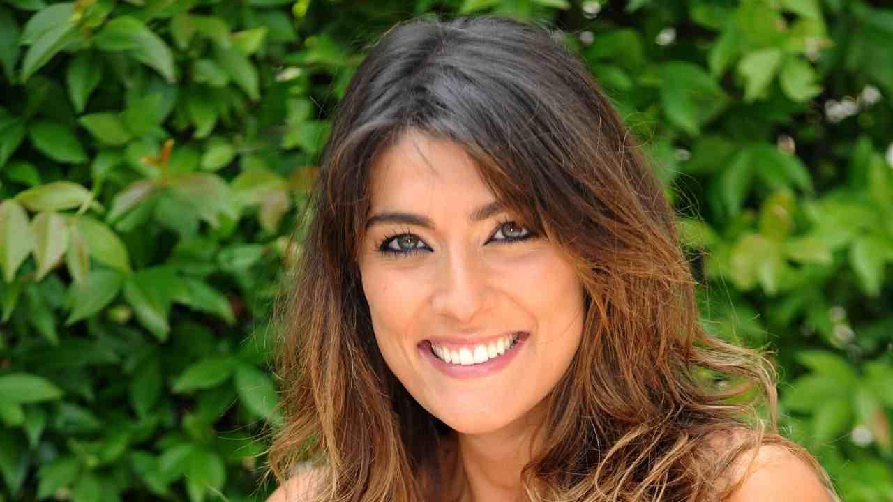 """Elisa Isoardi, il difetto fisico della conduttrice: """"Me ne v"""