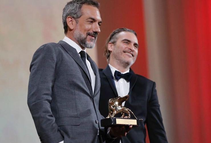 Cannes non avrà un'edizione online Thierry Fremaux spiega il motivo