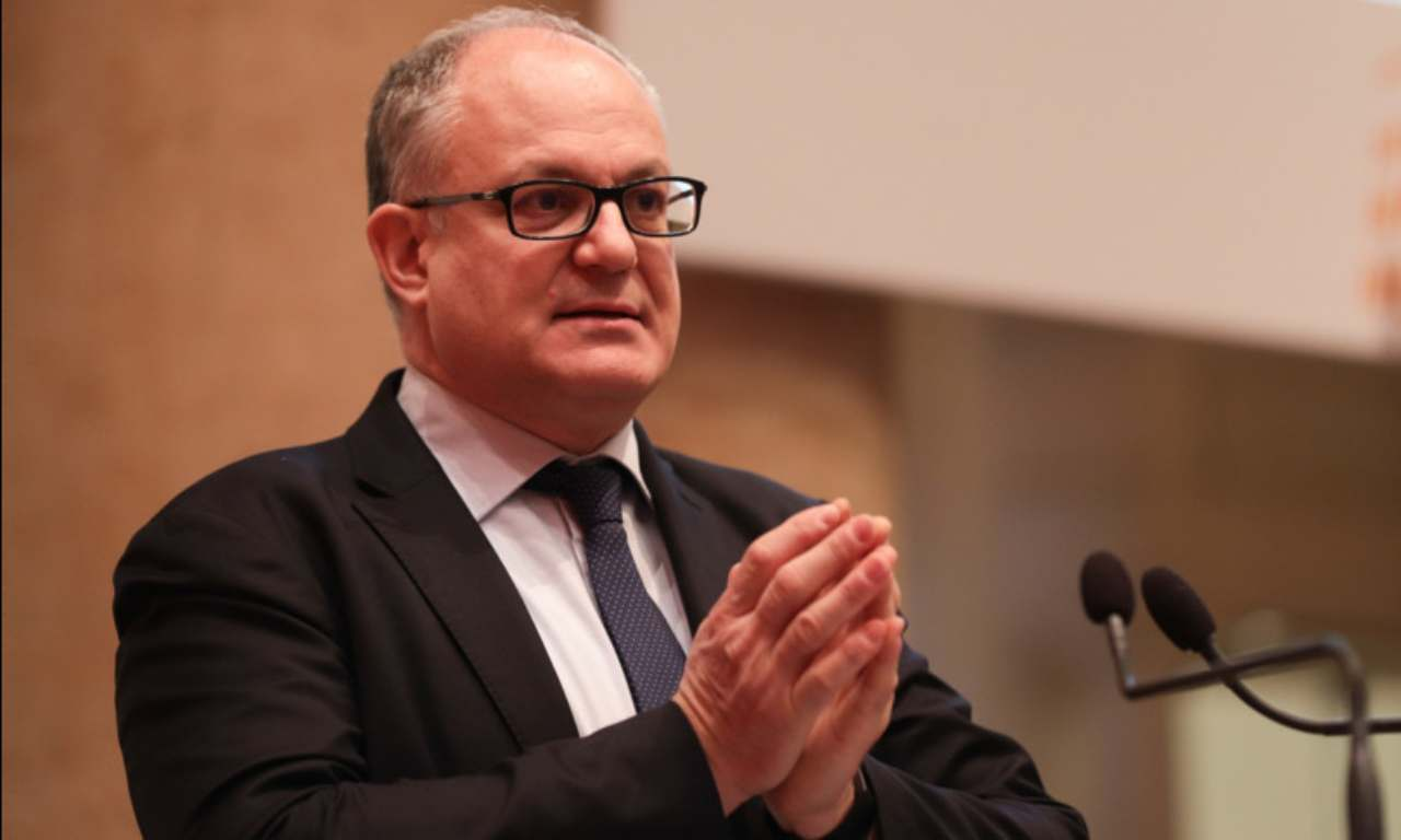 Coronavirus. L'Unione Europea ascolta più Francia e Germania