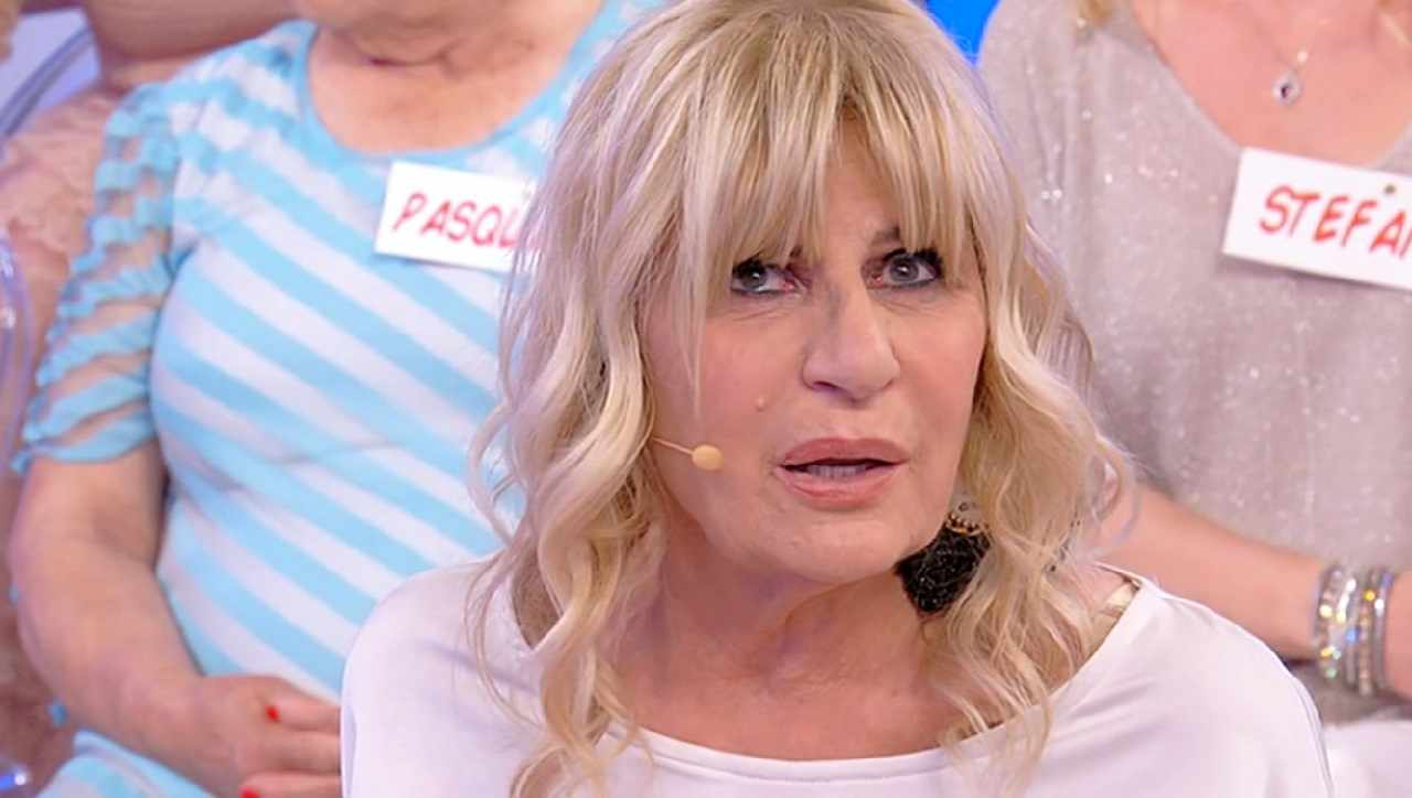 Gemma Galgani abbandonata anche da Ida | Disperata richiesta
