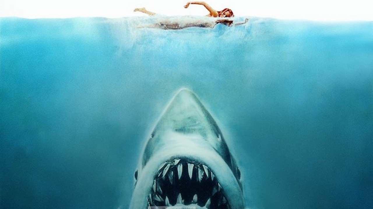Lo Squalo | perché rivedere il capolavoro di Spielberg da og