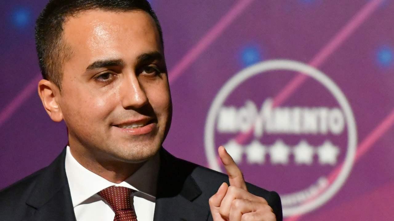"Coronavirus, Die Welt:""Mafia italiana aspetta soldi Ue"". Di"