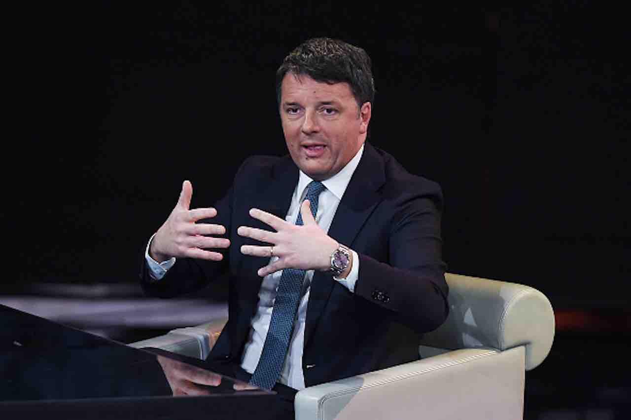 Mes, Renzi- sono certo che il Presidente del Consiglio non dirà di no al Mes (Getty) - meteoweek.com