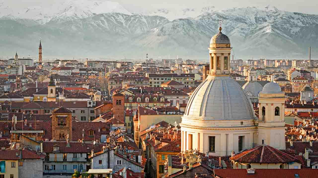 Meteo Parma domani martedì 7 aprile: giornata serena
