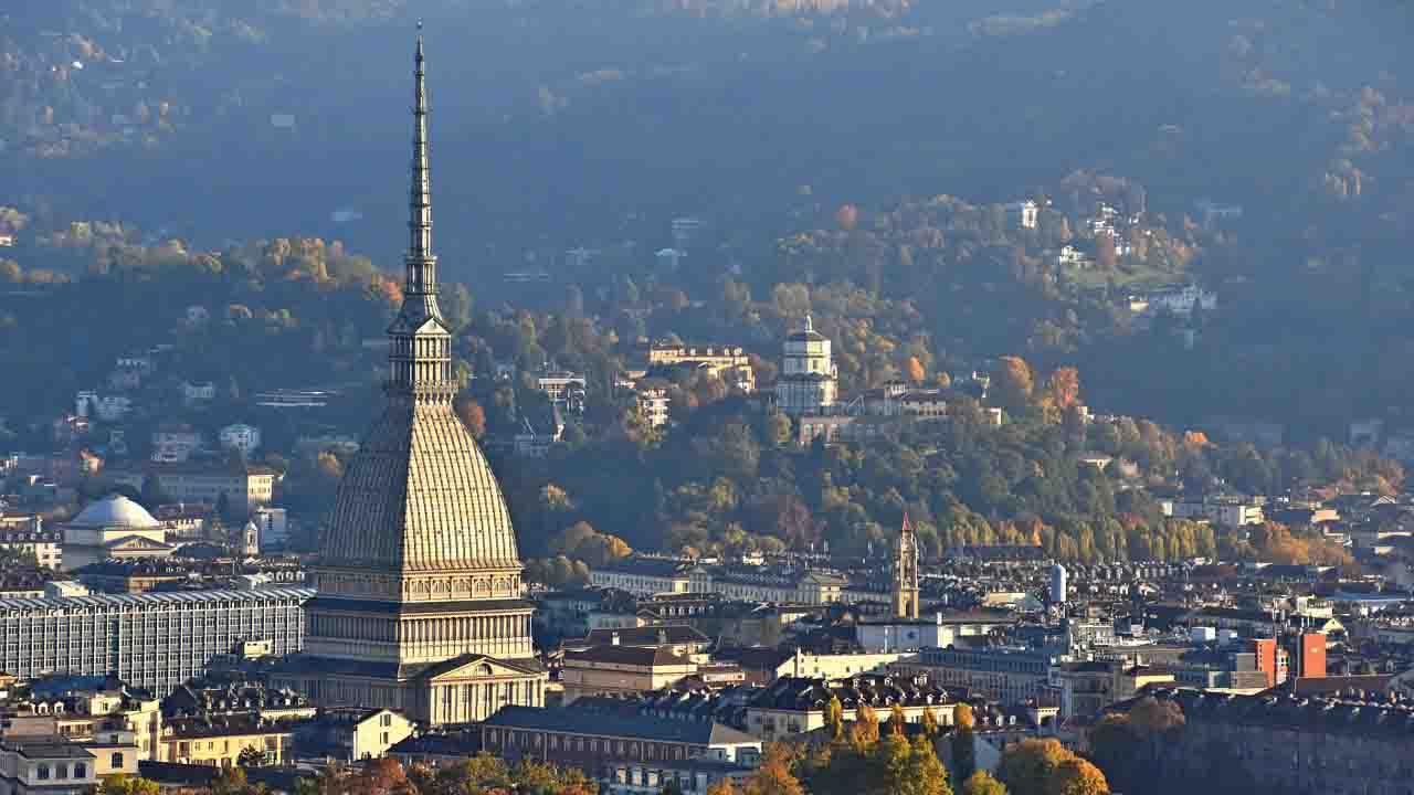 Meteo Torino domani martedì 7 aprile: giornata serena