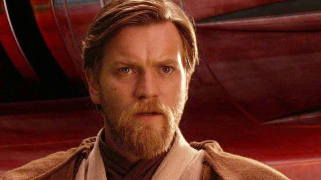 Obi Wan | svelato il nome del nuovo sceneggiatore della seri