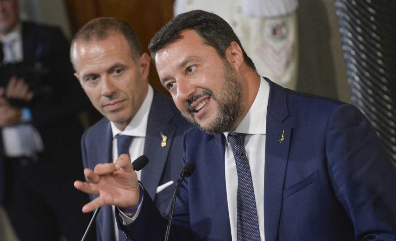 Coronavirus. Decreto Cura Italia: quasi tutti chiedono cabin