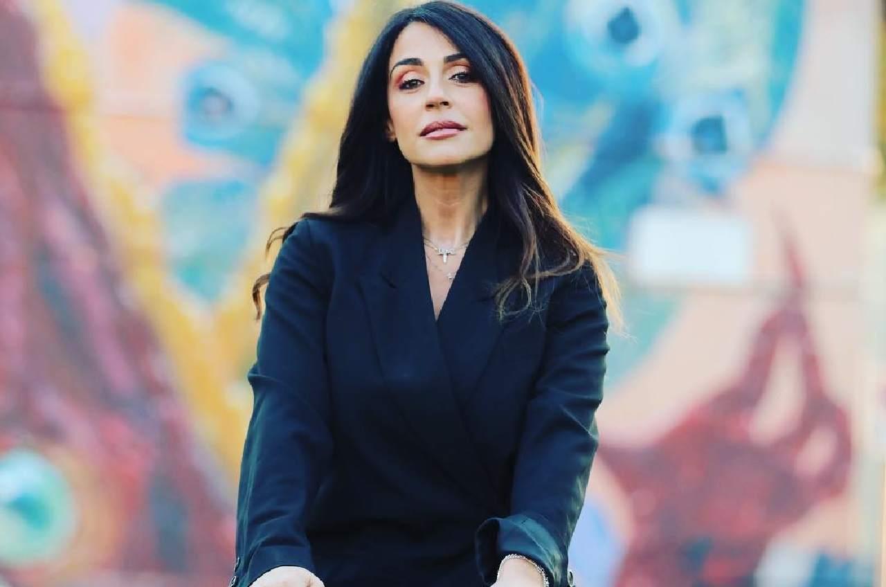 Uomini e Donne: Tina Cipollari eliminata dal programma?