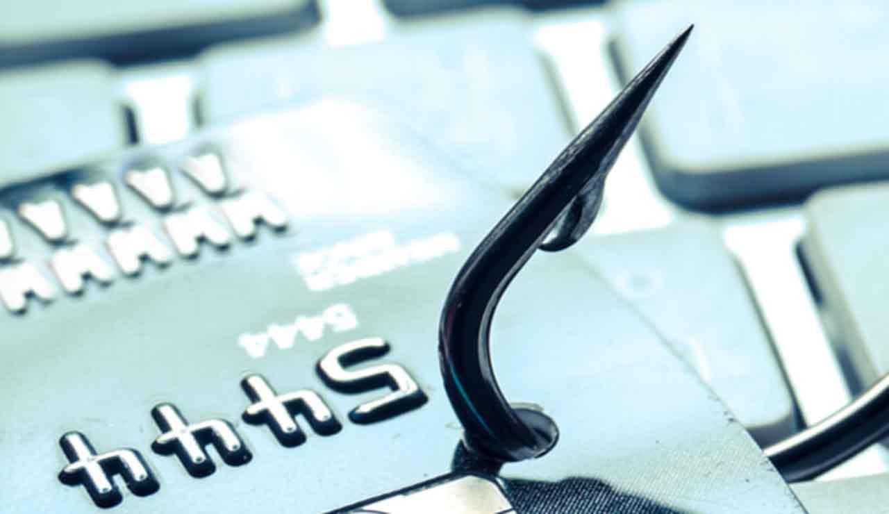 Gli sciacalli del COVID19 creano siti e malware per truffare