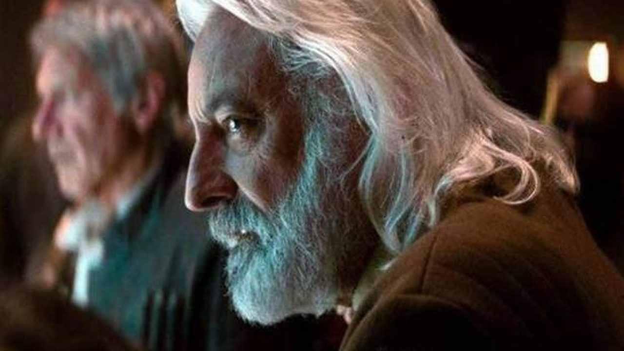 Star Wars | Addio ad Andrew Jack morto a 76 anni a causa del