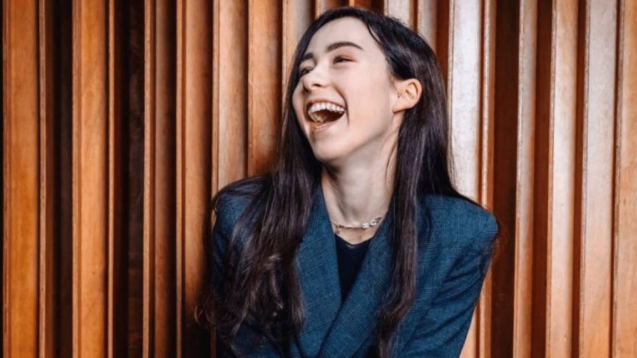 Chiara Nasti contro Aurora Ramazzotti. Lite su instagram, volano accuse pesanti