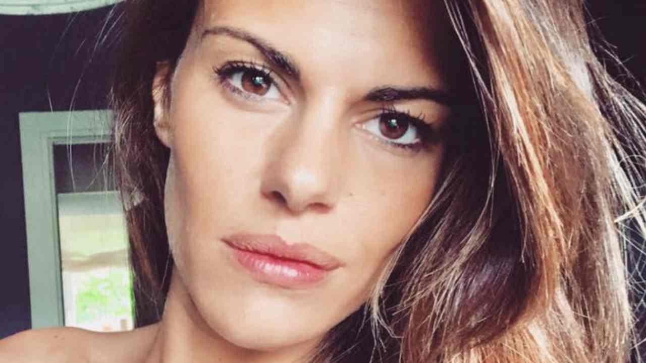 Bianca Guaccero sotto accusa: la conduttrice criticata per i