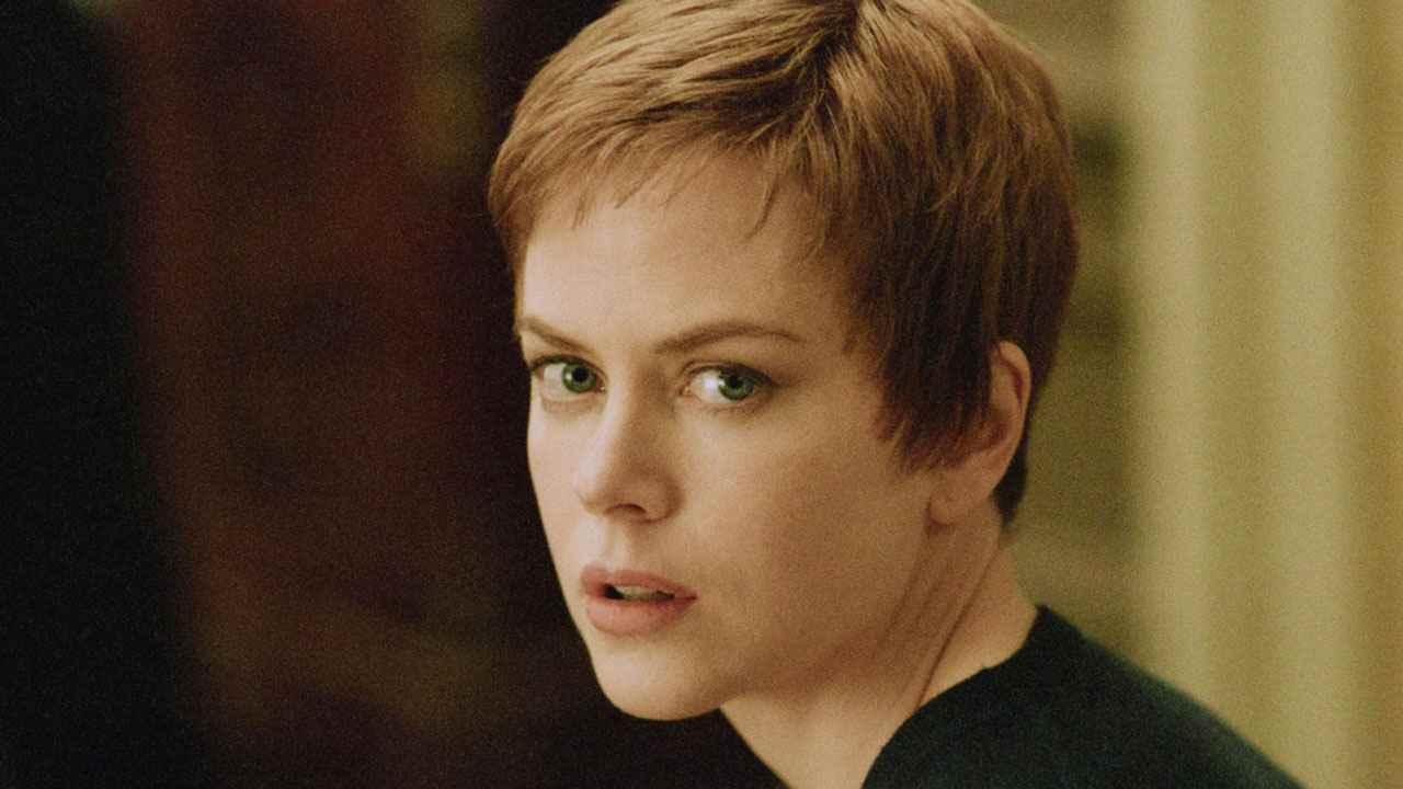 Stasera in tv | 5 aprile | Birth - io sono Sean, con Nicole Kidman