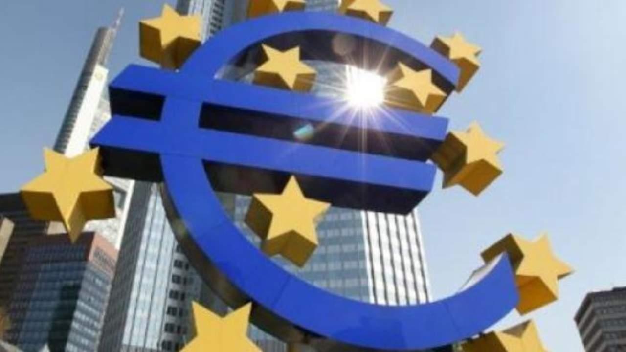 euro coronabond mes