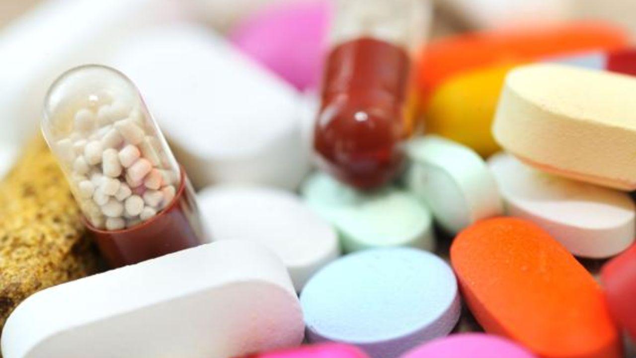 Coronavirus, la scoperta in Australia: un farmaco lo uccide