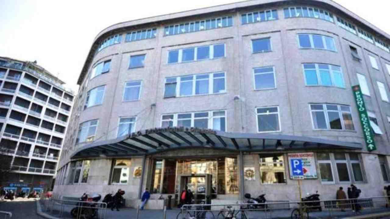 Milano, bando del Comune: alloggi per i medici che non torna