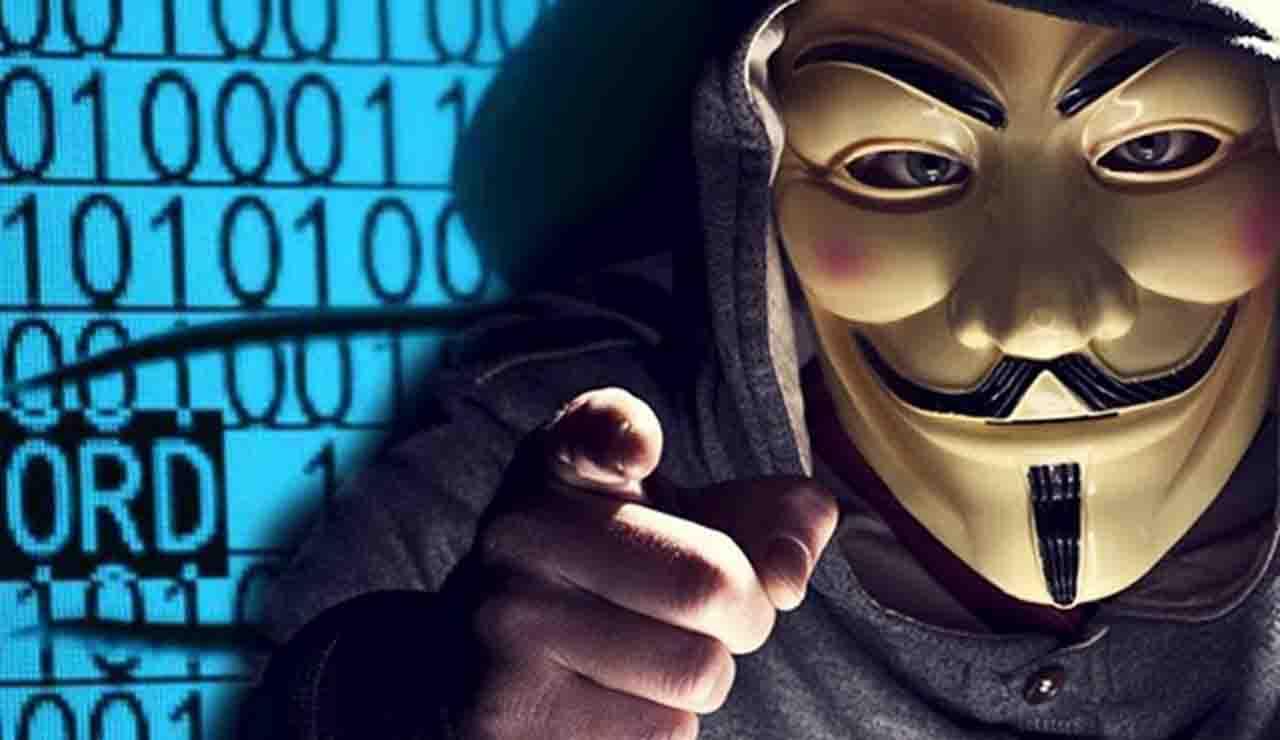 L'Interpol segnala attacchi degli hacker a ospedali e fondaz