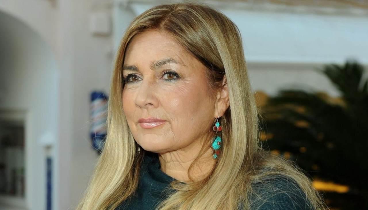 Romina Power pronta a disertare la quarantena | Vita blindata a Cellino San Marco