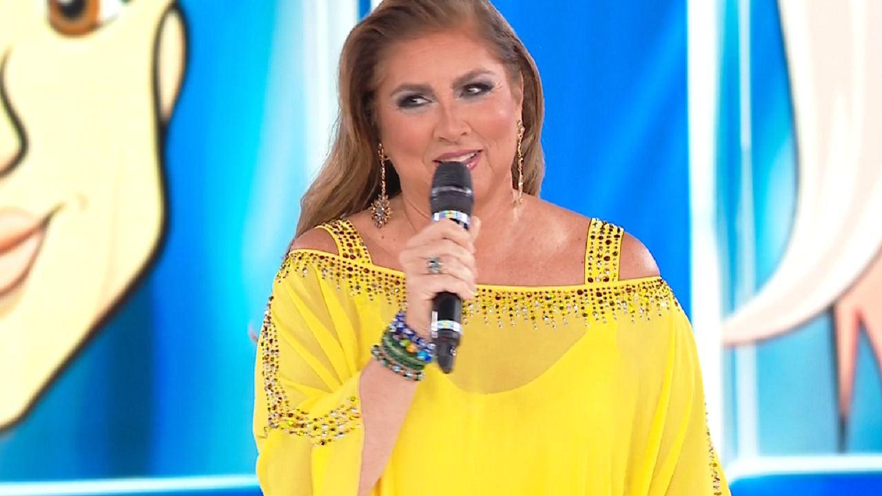 Loredana Lecciso ammette: