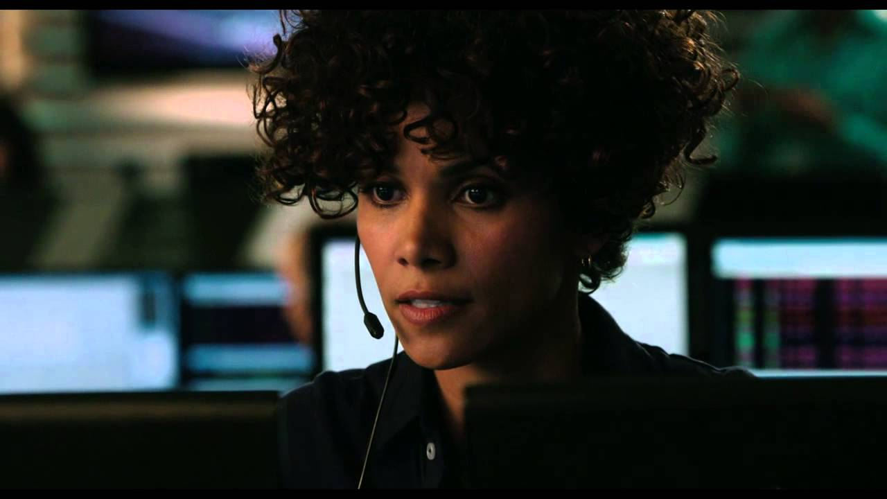 Stasera in tv | 2 aprile | The Call, Halle Berry centralinista del 911