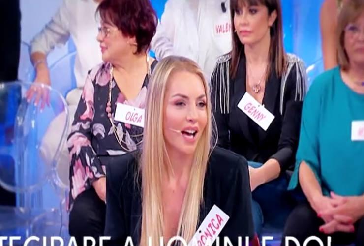 Uomini e Donne torna in tv: la data