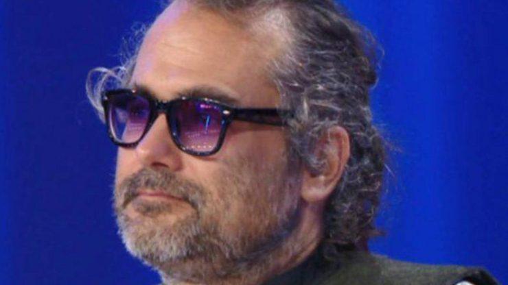 Yari Carrisi e l'attacco a Barbara d'Urso: ecco come ha reagito Albano