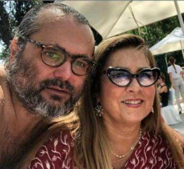 Yari Carrisi, minacce contro Barbara D'Urso: la reazione di papà Albano