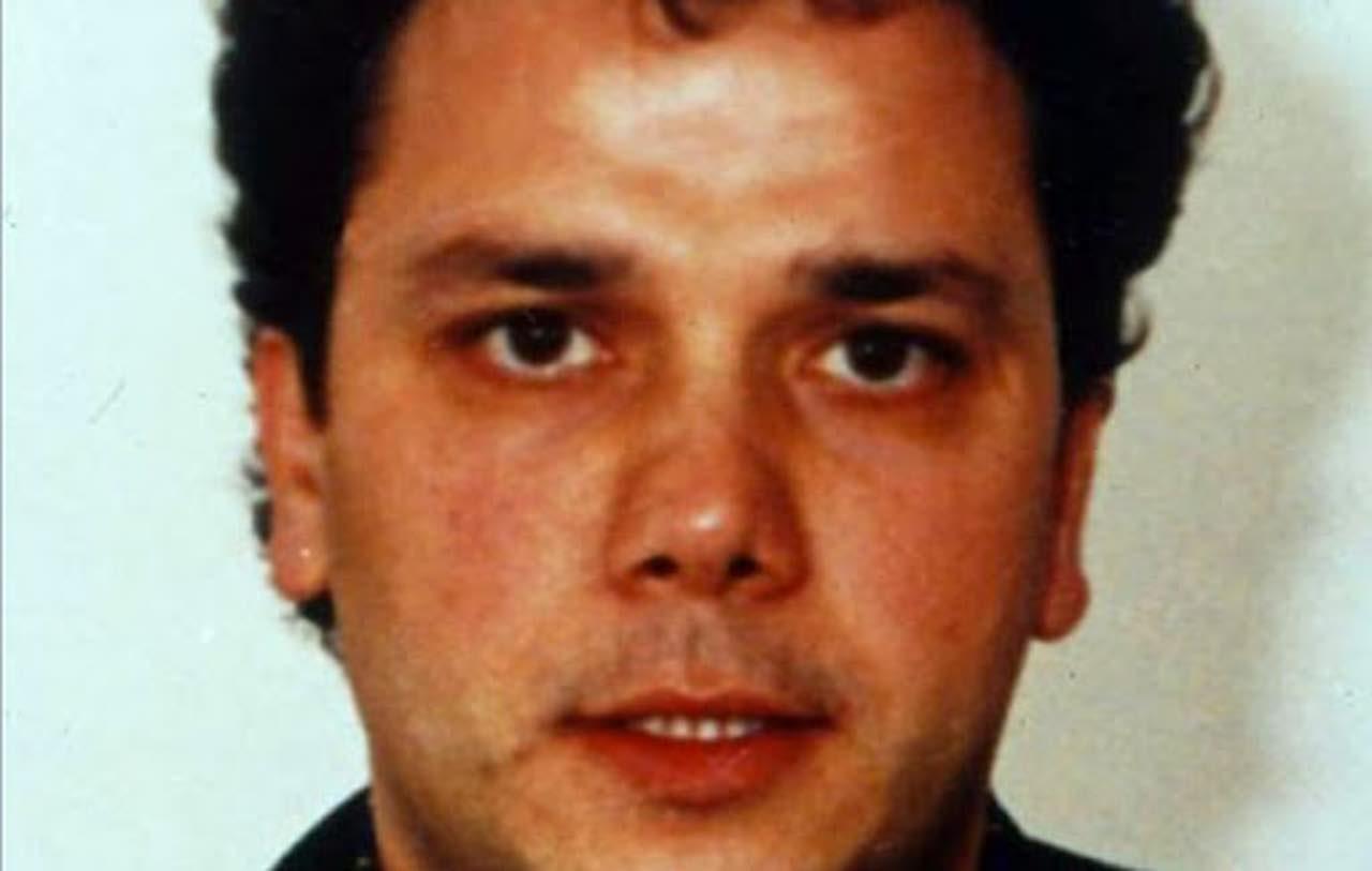 Giuseppe Graviano: il gip archivia, reato prescritto per il