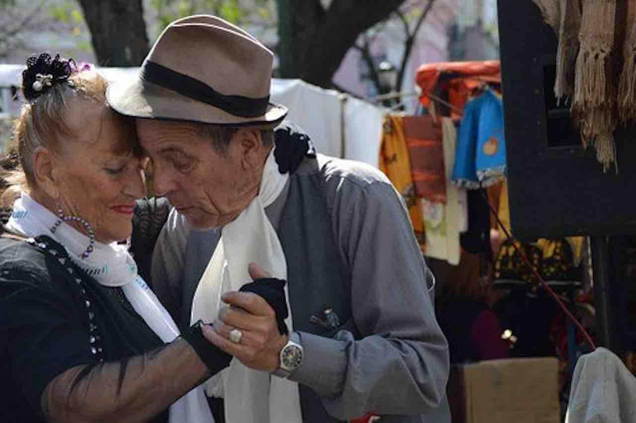 L'America Latina è il nuovo epicentro della pandemia