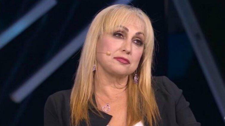 Alessandra Celentano la verità su Maria De Filippi - meteoweek