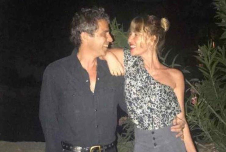 Alessia e Paolo - meteoweek