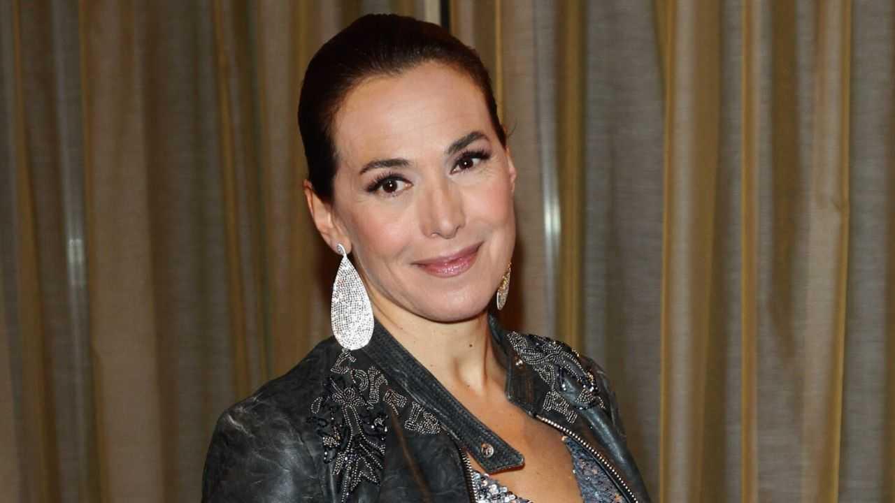 Barbara D'Urso, stop a Pomeriggio Cinque: conduttrice saluta