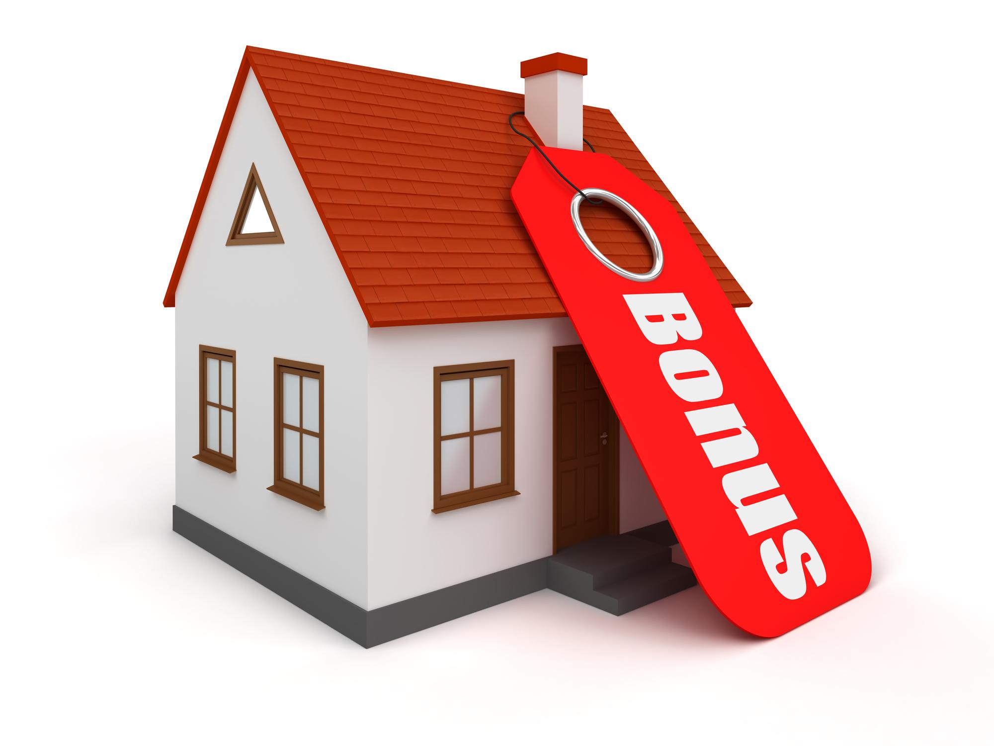 Alzare Un Piano Casa ristrutturazione della casa agevolata: detrazioni fiscali