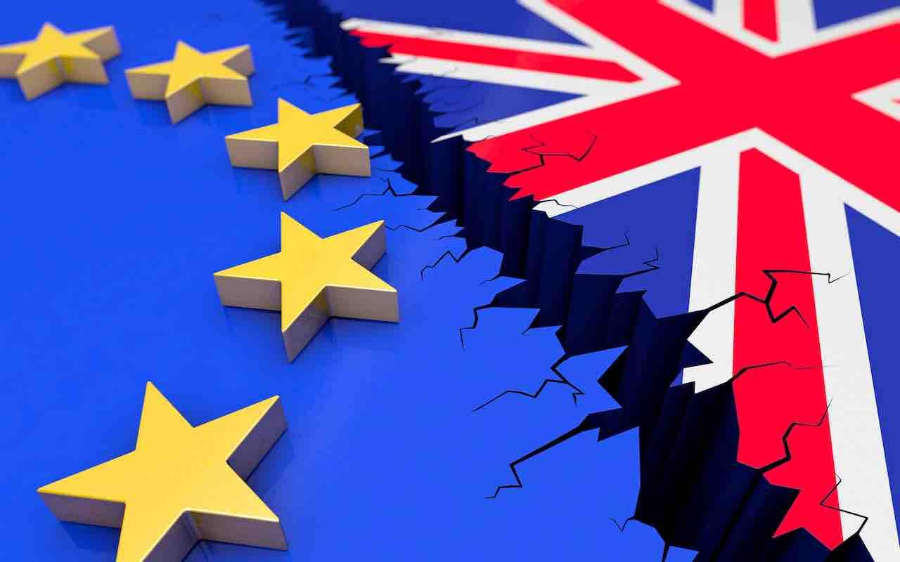 Brexit, Londra- non accetteremo le posizioni dell'Ue su pesca e concorrenza - meteoweek.com