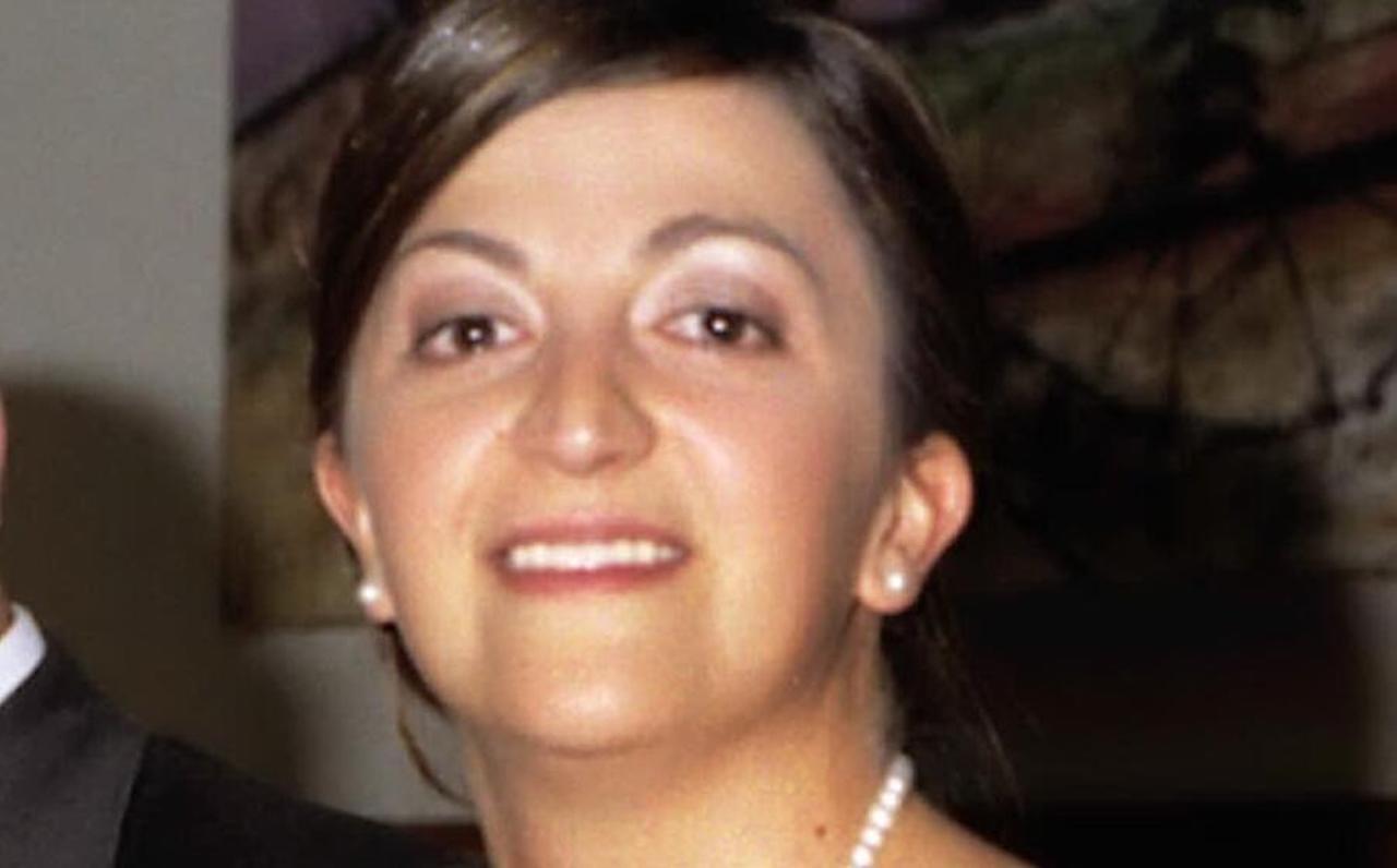 Dina Dore: la storia della sua morte di fronte agli occhi impotenti della figlia