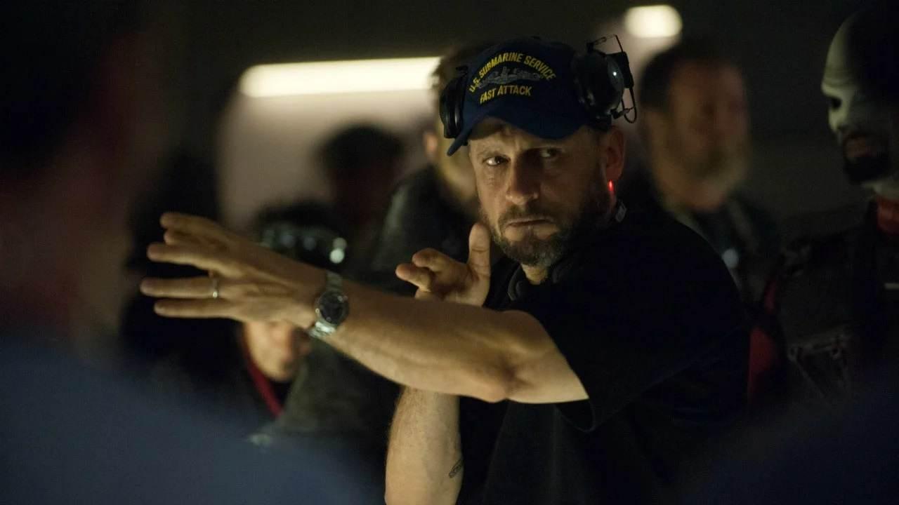 Suicide Squad | David Ayer conferma la scena tagliata con Ka