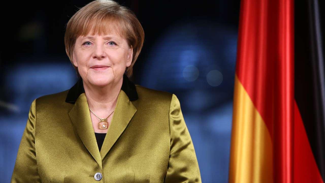 Coronavirus |  la Germania registra oltre 2000 casi in un solo giorno