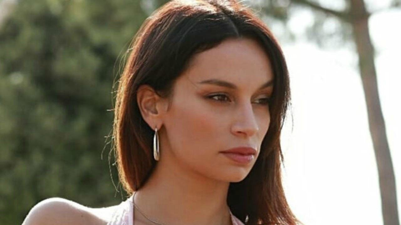 Francesca Tocca ancora confusa | Cuore a metà tra Valentin e