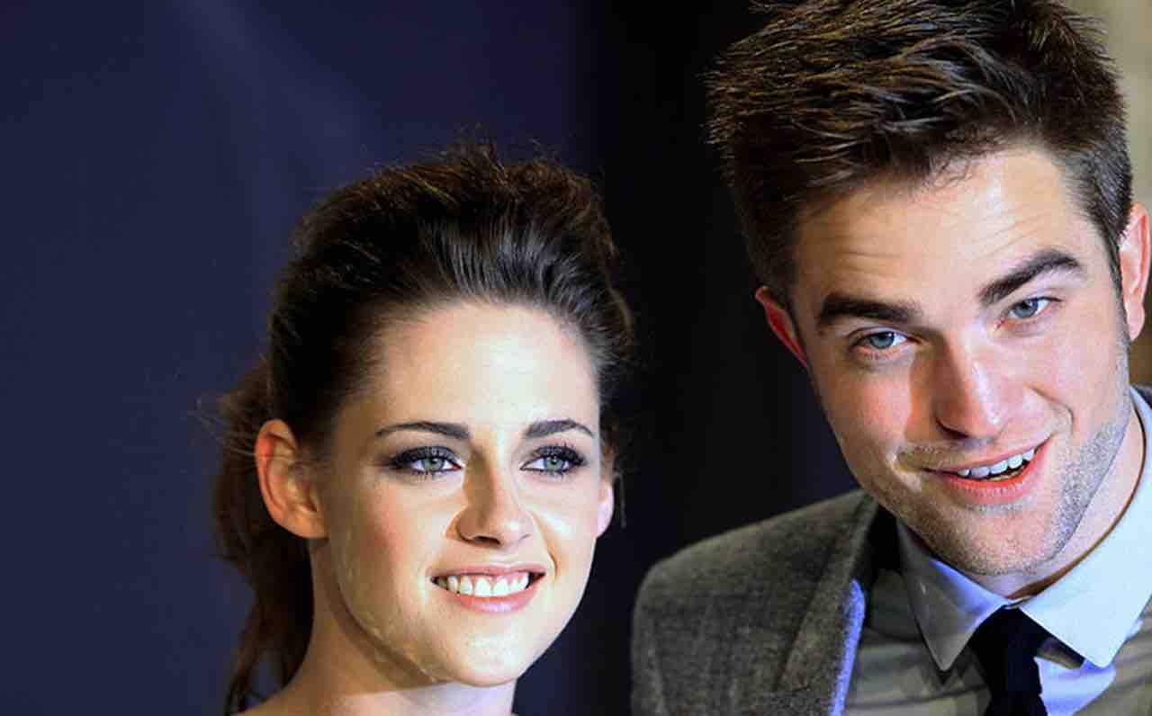 Twilight: in uscita il nuovo romanzo della saga