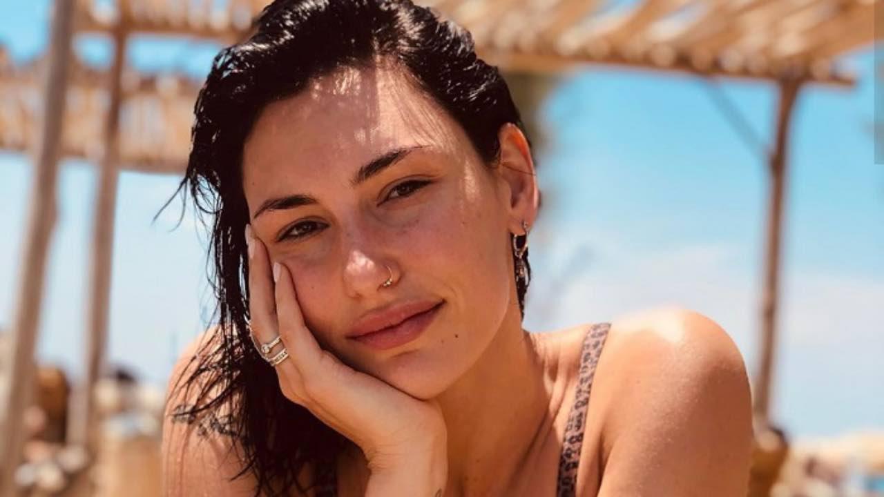 Pioggia di critiche per Giulia Pauselli - meteoweek